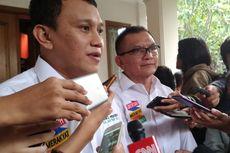 Sekjen Golkar Bantah Prabowo soal Harga Beras dan Daging Ayam Indonesia Tertinggi
