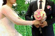 Di Vietnam, Bisnis Sewa Mempelai dan Tamu Pernikahan Makin Berkembang