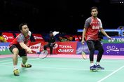 Indonesia Intip Pertandingan Korea-Thailand