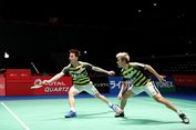 Kalahkan Wakil Thailand, Marcus/Kevin Tembus Perempat Final China Open