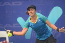 Pelti Kantongi 10 Nama Atlet Tenis untuk SEA Games 2019