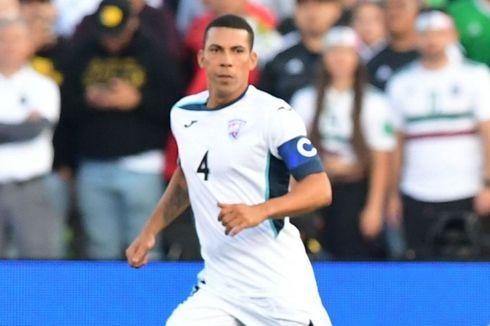 Kapten Timnas Sepakbola Kuba Membelot di AS