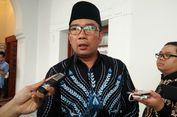Ridwan Kamil Sebut Bayar Pajak Kendaraan Bisa di Retail dan 'Marketplace'