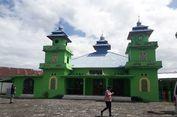 Wisata Religi dan Budaya di Bitung, dari Masjid dan Gereja Tua hingga Tugu Jepang