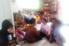 Keluarga Korban Kecelakaan Lion Air: Kami Berharap Ada Mukjizat Tuhan...