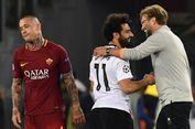 2 Mantan Pemain Yakin  Liverpool Kalahkan Real Madrid