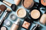 Kurangi Limbah Kemasan Kosmetik dengan Produk Isi Ulang