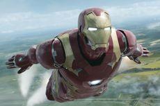Rayakan HUT ke-10, Marvel Cinematic Universe Siapkan 4 Film Superhero