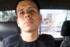 Pria Kabur dari Penjara Setelah Menukar Diri dengan Saudara Kembarnya