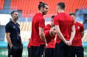 Ryan Giggs Berharap Gareth Bale Raih Gelar Ke-4 Liga Champions