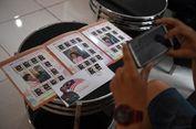 Pos Malaysia Rilis Prangko Khusus Rayakan Ulang Tahun Mahathir