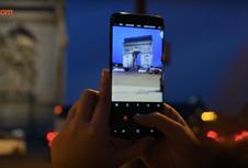 4 Tips Bikin Video 'Slow Motion' Epik dengan Ponsel
