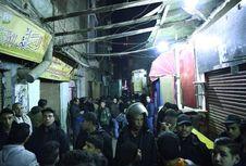 Bom Bunuh Diri di Kairo, KBRI Pastikan Tak Ada WNI Jadi Korban