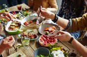 Tempat Terbaik untuk Jelajahi Kuliner Indonesia