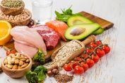 Simak, 6 Diet Layak Coba di Tahun 2018