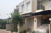 Sulitnya Mencari Rumah Seharga Rp 500 Jutaan di Jakarta Selatan