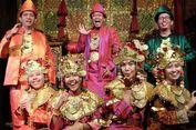 Ini Tipe Wisatawan Indonesia yang 'Free dan Independent'