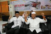 Langkah Ridwan Kamil Setelah Jadi Gubernur Jabar Terpilih