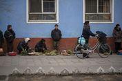 Menengok Kelaparan di Korea Utara yang Jarang Terungkap