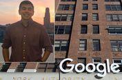 Seorang Karyawan Google Meninggal di Kantor