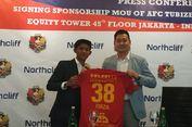Klub Asal Belgia Resmi Perkenalkan Firza Andika sebagai Rekrutan Baru
