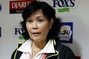 Jaya Raya Jakarta Kurang Puas dengan Hasil pada Djarum Superliga 2019