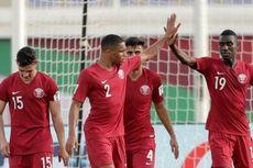 Kalahkan Jepang, Qatar Cetak Sejarah dengan Juara Piala Asia 2019