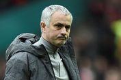 Mantan Pemain Real Madrid Senang jika Mourinho Kembali ke Bernabeu