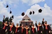 10 Universitas Terbaik ASEAN 2019, Di Mana Posisi Indonesia?