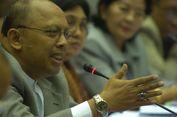 Jenazah Abdul Hakim Garuda Nusantara Dimakamkan Usai Shalat Jumat