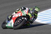 Bahagia di LCR Honda, Cal Crutchlow Tak Berniat Kembali ke Ducati