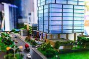 Bernilai Rp 497 Miliar, Pelindo Place Dilengkapi Sejumlah Fasilitas