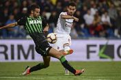 Gattuso Komentari Performa Suso di AC Milan