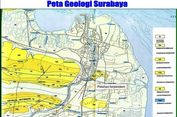 5 BERITA POPULER NUSANTARA: Soal Mitigasi Gempa di Surabaya hingga Trauma Warga Sigi