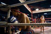 Kematian Bocah 13 Tahun usai Laga Muay Thai Picu Perdebatan di Thailand
