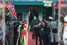Murid Vietnam: Kim Jong Un Orangnya Ramah dan Menarik