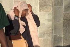 Sunat Dua Putrinya, Ibu di Australia Dipenjara