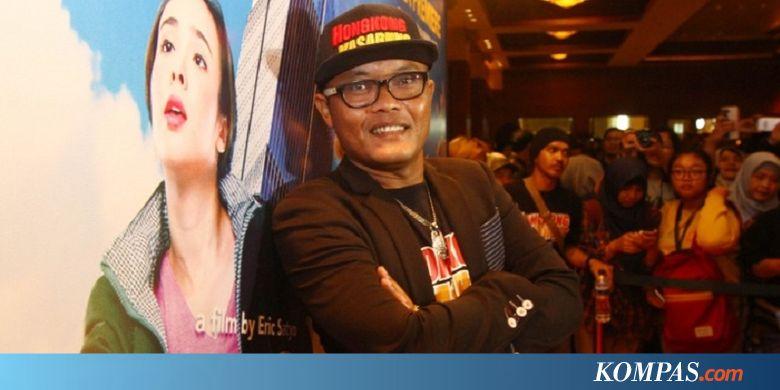 Kuasa Hukum Sebut Komunikasi antara Sule dengan Lina 'Mandeg'