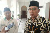 Ridwan Kamil Harap Persib Segera Kelola Stadion GBLA