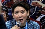Susy Susanti dan Makna Perjuangan Kartini untuk Perempuan Indonesia