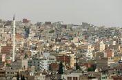 Dana Bantuan Inggris 'Dibelokkan' ke Kelompok Ekstrem di Suriah