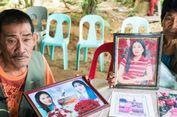 Satu Tersangka Pembunuh Pekerja Wanita Asal Filipina Ditangkap di Lebanon