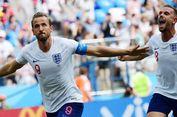 Kane Targetkan Juara UEFA Nations League Bersama Timnas Inggris