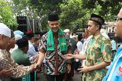 Guru Madin, Ustaz TPQ dan Pengasuh Pondok Pesantren Jateng Akan Dapat Insentif