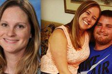 Ibu di AS Tewas karena Tak Tebus Obat Flu yang Mahal