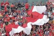 Indonesia Gagal Jadi Juara Umum, Satlak Prima Dituntut Bubar
