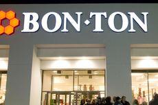 Lebih dari Se-Abad Berdiri, Bon Ton Terancam Bangkrut