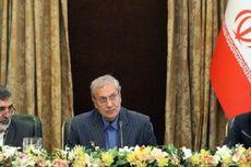Iran Umumkan Bakal Melanggar Perjanjian Nuklir 2015