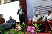 Ridwan Kamil Sebut Persaingan di Pilkada Jabar Cukup Ketat