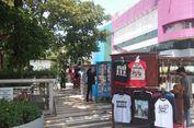 Dapat THR, Ini 7 Lokasi Belanja Murah di Bandung
